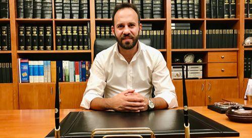 Eyalet Başkan Yardımcısı İmamoğlu: Yasal haklarınızı kullanın