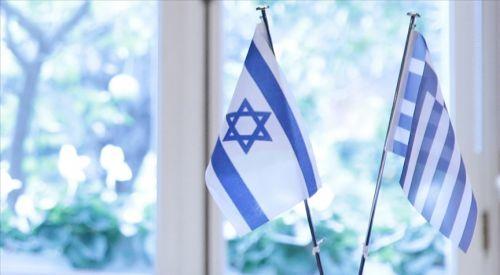 İsrail ile Yunanistan, aşı olanların seyahatine izin veren anlaşma imzaladı