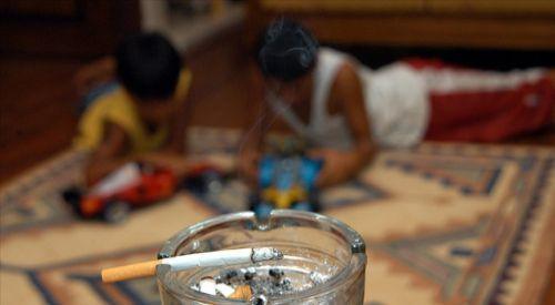 Sigara, Kovid-19'dan daha tehlikeli