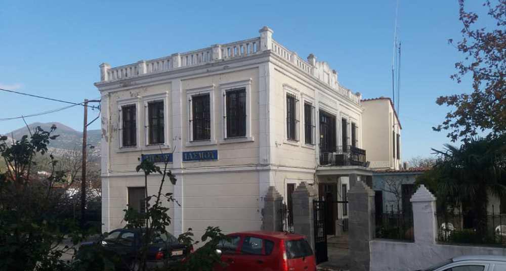 Yassıköy Belediyesi Aşevi Programı için başvurular başladı