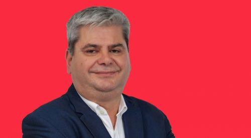 Milletvekili Zeybek azınlık okullarında encümen seçimlerinin akıbetini sordu