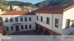 Türk Azınlık okullarındaki Encümen Heyeti seçimleri beşinci kez ertelendi