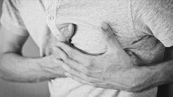 Kovid-19'u ağır geçirenlerin neredeyse yarısında kalp hasarı tespit edildi