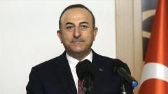 PKK'nın 13 masum vatandaşı şehit etmesine dünya yine sessiz kaldı