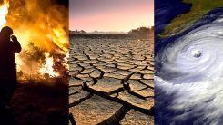 BM uyardı: İklim değişikliği çatışmaları artırabilir