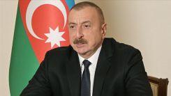"""Aliyev: """"Ermenistan hiçbir zaman bu kadar acınası durumda olmamıştı"""""""