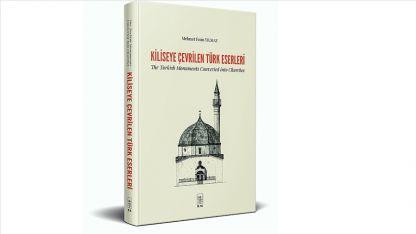 Kiliseye çevrilen iki cami, Kırım Türklerinin mücadelesiyle özüne döndürüldü