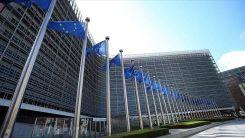 Avrupa Birliği, Kovid-19 nedeniyle mali kuralları askıya almaya hazırlanıyor