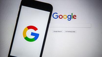Google'dan internette gezinilen sayfalarda bireysel izlemeye son