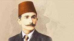 Manastırlı Nuri Paşa saygı ve minnetle hatırlanıyor