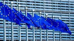 Avrupa Birliği 'Stratejik Pusula' ile yön bulmaya çalışıyor
