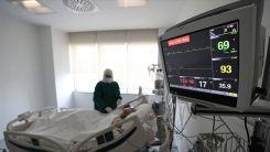 Kovid-19'a bağlı hastaneye yatışların en önemli sebebi obezite