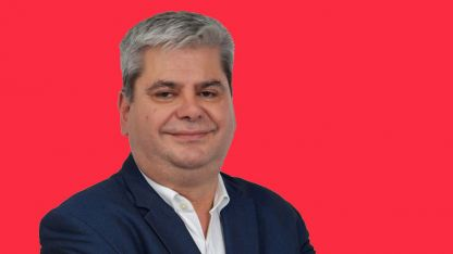 SİRİZA Milletvekili Zeybek'ten hükümetin salgınla mücadele politikasına eleştiri