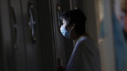 Koronavirüs salgınında son durum