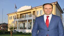Kozlukebir Belediyesi, köylere yardım talebi iddialarına açıklık getirdi