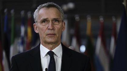 """""""Avrupa'nın savunması önemli ölçüde Türkiye gibi AB dışındaki ülkelerce sağlanıyor"""""""