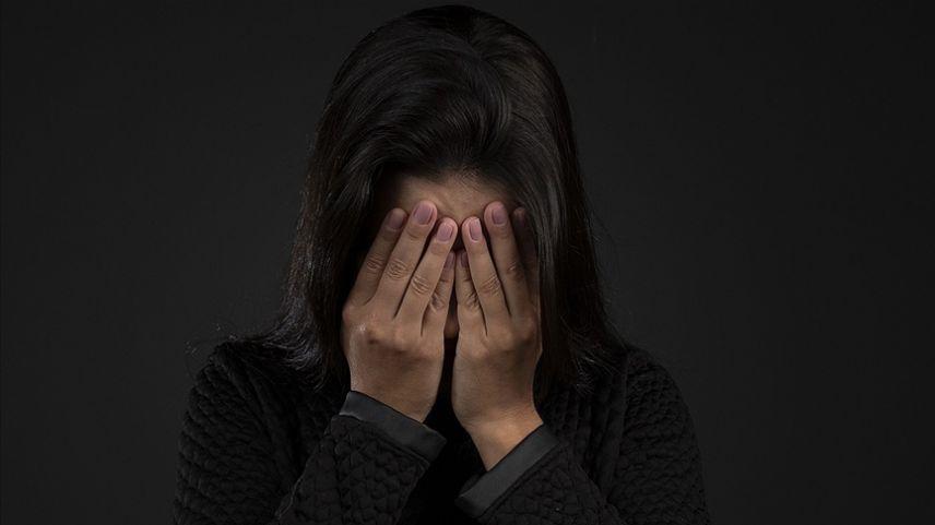BM: Kovid-19 salgını döneminde kadınlara karşı aile içi şiddet 5 kat arttı