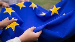 H Ευρωπαϊκή Επιτροπή αγνόησε και γύρισε την πλάτη στις γλωσσικές και εθνικές μειονότητες της Ευρωπαϊκής Ένωσης