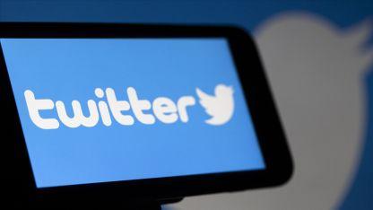 Twitter, Texas Başsavcısı aleyhinde mahkemeye başvurdu