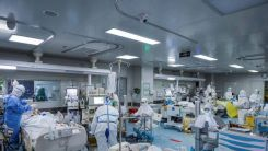 Yeni vaka verileri açıklandı, hastalar her geçen gün artıyor