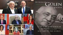 Yunan medyasından terör örgütü FETÖ propagandası