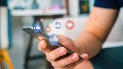 Sosyal medyadaki güzellik algısı psikolojik sorunlara neden olabiliyor