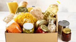 Yassıköy Belediyesi'nden gıda yardımı açıklaması