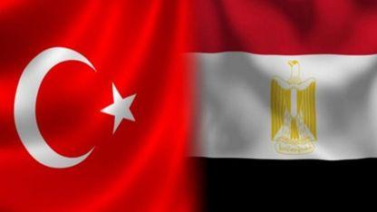 Türkiye ile Mısır Doğu Akdeniz'de denklemleri değiştirebilecek mi?