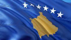 Kosova Demokratik Türk Partisi'nden Kosova'nın Kudüs'te büyükelçilik açmasına tepki