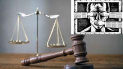 Παραβίαση ελευθερίας της έκφρασης και καταδίκη της Ελλάδας σε 27.000 ευρώ!