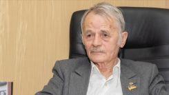 Kırım Tatar Türklerine baskı devam ediyor