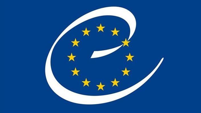 Η Επιτροπή Υπουργών του Συμβουλίου της Ευρώπης προειδοποίησε την Ελλάδα για άλλη μια φορά!