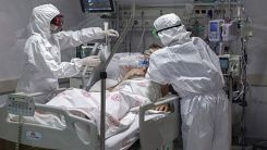 Yeni vakalar açıklandı, Kovid-19 hastalar 600'ü geçti