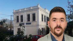 Mehmet Arif, İleri Listesi'nden istifa ettiğini açıkladı