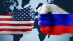 """Biden Putin'e """"katil"""" dedi, Rusya Büyükelçisi'ni Moskova'ya çağırdı"""
