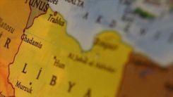Libya: Hafter'e bağlı güçler Türk gemilerinin Bingazi Limanı'na girişine karşı olmadıklarını duyurdu