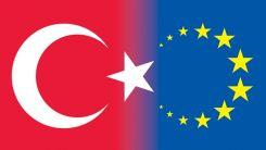 Avrupa Birliği (AB), Türkiye ile olumlu gidişatı sürdürmek istiyor