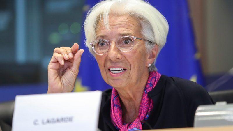 Euro Bölgesi'nde ekonomik belirsizlikler devam ediyor