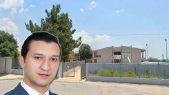 """Yassıköy Ortaokulu """"Model & Deneysel Okul"""" olarak belirlensin"""