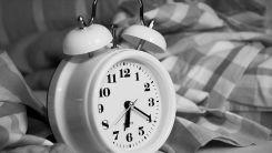Sağlıklı uyku için gün ışığından daha fazla yararlanın