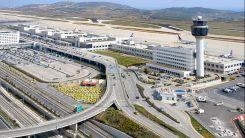 Yunanistan'dan Türkiye'ye doğrudan uçuşlar başlıyor