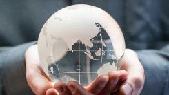 2021 Küresel Riskler Raporu'nun sonuçları açıklandı