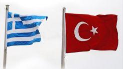 Yunanistan ile Türkiye arasında direkt hat