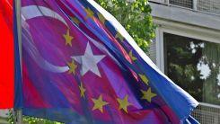 AB liderleri, Türkiye'ye ticari müzakereleri ilerletme mesajı verecek