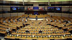 Avrupa Parlamentosu komitesi Frontex'in bütçesini onaylamadı
