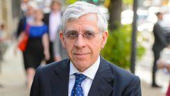 Straw: Londra KKTC'yi tanıma yolunda adım atmalı