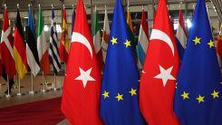 AB Liderler Zirvesi ve AB-Türkiye ilişkilerinin geleceği