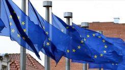 Avrupa Birliği'nden Moody's'e 3 milyon 703 bin euro ceza