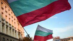 Bulgaristan'da yapılacak seçimler, Müslüman Türk toplum için ayrı öneme sahip