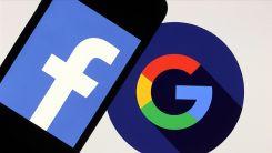 Facebook ve Google'dan daha hızlı internet için ABD'den Asya'ya uzanan 2 yeni deniz altı kablo yatırımı